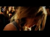 Kevin Drew feat. Taryn Manning - Summer Ashes (Original Mix) Music Video