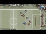 Konor забивает своей бывшей команде | Extra | vk.com/v_megabole