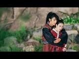 Клип к дораме Алые сердца Корё - LEE HI- MY LOVE