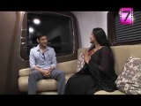 Mahesh Babu Interview With Malayalam Anchor About Choodan Full