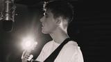 Alec Benjamin - Let Me Down Slowly Live Version