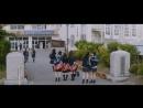 Let's Go Jest Chia☆Dan ~Joshi Kosei ga Chia Dansu de Zenbei Seiha Shichatta Honto no Hanashi~ チア☆ダン~女子高生がチアダンスで全米制覇しちゃったホントの話~