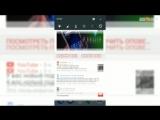 Обзор Xiaomi Mi A1 от Румиком