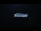 02_Ефросинья_Павлова_new