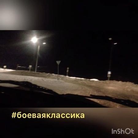 Dizel_009 video