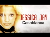 Jessica Jay-Casablanca