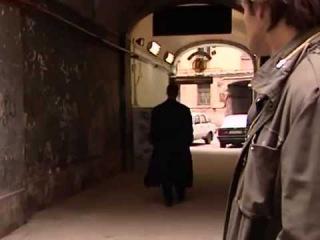Бандитский Петербург 2  Адвокат   10 серия  Драма, мелодрама, криминал