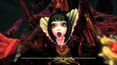 Alice Madness Returns - Meeting the queen