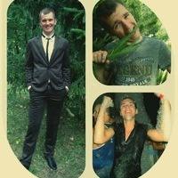 Евгений Богаченко, 25 апреля 1988, Одесса, id216960670