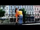Ladna Jhagadna - Duplicate (1080p HD Song)