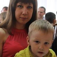 Ирина Шваб