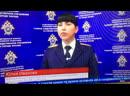 Найдена девочка в Москве 16.05.2019