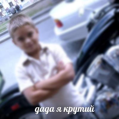 Саша Чубко, 30 августа , Тернополь, id143872747