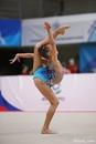 Ольга Капранова фото #36