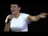 Елена Ваенга -Слякоть (Мурманск,29.09.13)