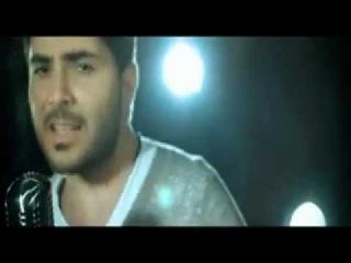 Elcin Ceferov - Senden El Cekirem (KLIP OFICIAL VIDEO) HD