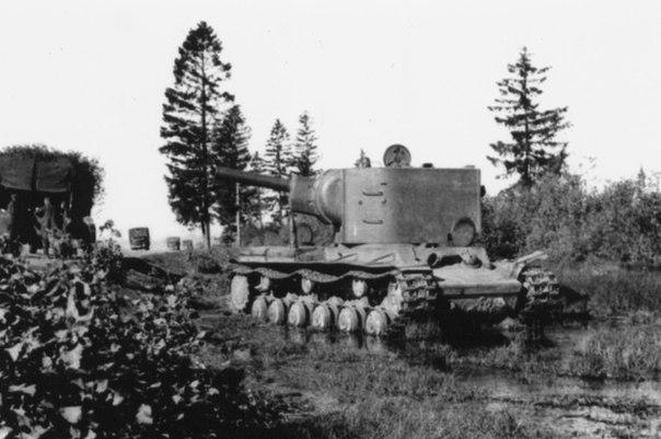 panzer general 4 unternehmen barbarossa android