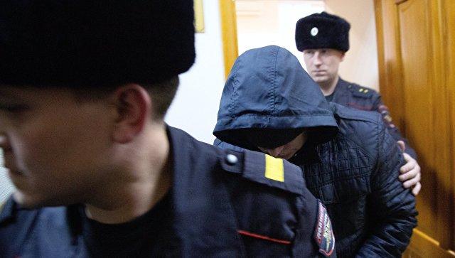 В Хабезском районе полицейский покрывал подругу-воровку