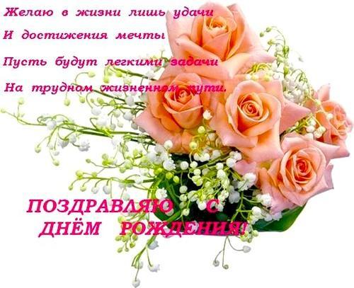 http://cs620217.vk.me/v620217910/4664/pZ3oCQIKwDE.jpg