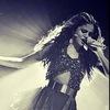 Selena-Marie Gomez