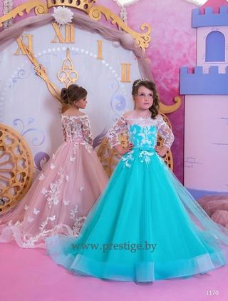 98300ebfaa47c25 Вечерние ,детские и выпускные платья в Гомеле.   ВКонтакте
