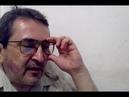 Подрывная деятельность сионизма в России ч 5 Вячеслав Осиевский