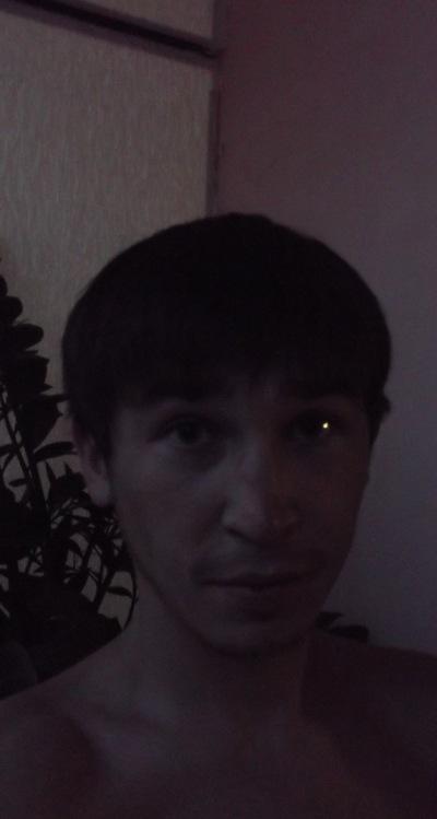 Артур Ишмухаметов, 31 августа , Стерлитамак, id25925357
