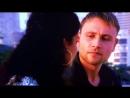 Кадр из фильма Восьмое чувство