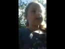 Екатерина Гусева - Live