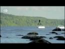 Канадец изобрел ковер-самолет-vvs-texnika-ccp-scscscrp