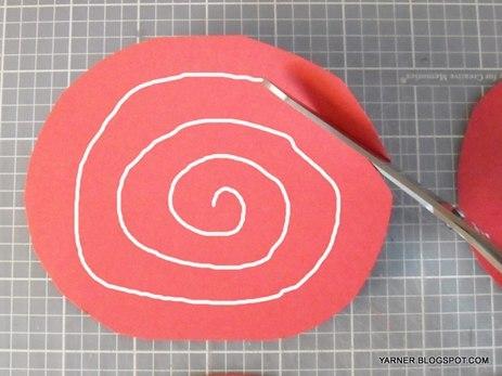 Как Украсить Сделать Туалетный Столик Своими Руками 93
