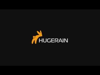 CS:GO - Банни Хоп скрипт HUGERAIN / Bunny Hop script HUGERAIN ! TOP SCRIPT EVER