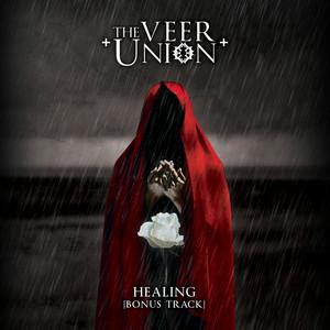 The Veer Union - Healing (Single) (Bonus Track)