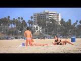 Как Привлекать Девушек на Пляже