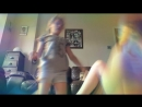 Yoga Challenge (interesting but fun!) 🤩🤪🧐