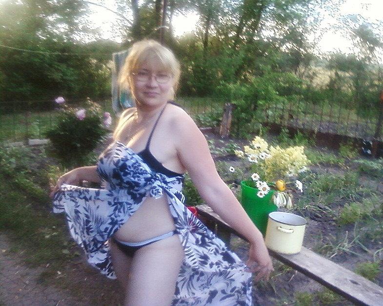 забыли открыть фото русские зрелые в селе ежедневно