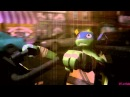 Superluv TMNT mep part 3