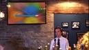 Man Sings 'Tequila' at Karaoke Bar (EPIC)