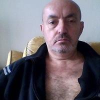 Взрослые мужики фото фото 567-482