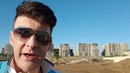 Немец, живущий в Сирии