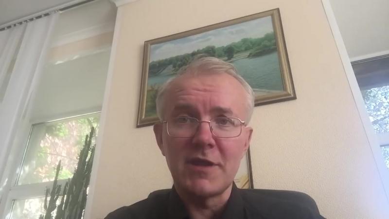 Олег Шеин- появляются новые антироссийские законы. Мы выходим на улицы!.mp4