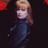 Ольга Сучак фото