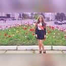 Лиза Вишнёва фото #4
