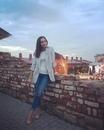 Фото Альбины Ерошомовой №13