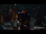 Игра престолов 3 сезон 10 серия смотреть онлайн трейлер бесплатно