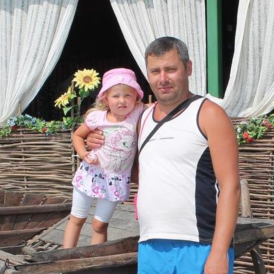 Олег Прокопенко, 23 октября 1976, Умань, id136927836