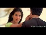 Suraj Hua Maddham - Kabhi Khushi Kabhi Gham (1080p HD Song)