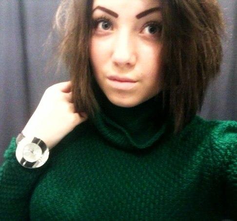 Наталья Свиридова | Санкт-Петербург