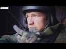 Руслан Осташко — Работайте, братья! • Клип посвящается Мотороле и всем погибшим при защите Отечества