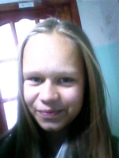 Алёна Шипова, 21 декабря , Екатеринбург, id196016106
